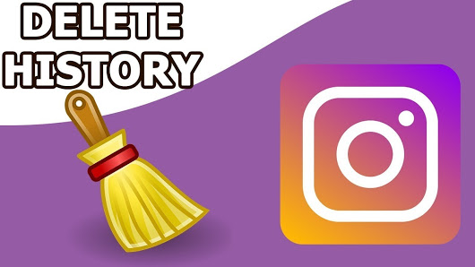delete-instagram-search-history